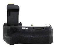 Батарейный блок Meike Canon 760D/750D (Canon BG-E18)