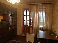 3 комнатная квартира 6 станция Фонтана, фото 1
