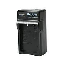 Мережевий зарядний пристрій PowerPlant Fuji NP-95