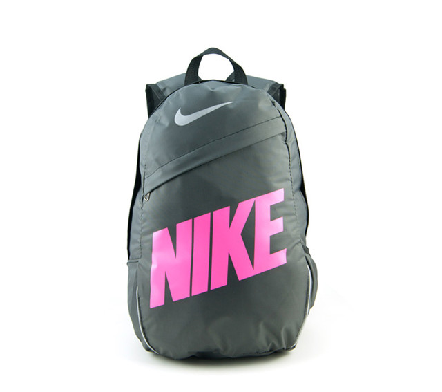 Рюкзак Nike | sm pink