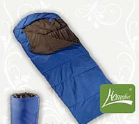 Спальный ,мешок,одеяло,зимний,теплый,, до -25