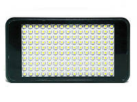 Накамерный свет PowerPlant  LED VL011-150