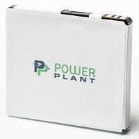 Аккумулятор PowerPlant HTC Touch HD (BLAC160) 1100mAh