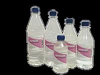 Керосин (в ПЭТ Бутылках 0,5 л.)