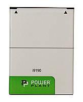 Аккумулятор PowerPlant Samsung i9190 (B500AE) 1900mAh