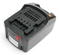 Акумулятор PowerPlant для дамських сумочок та електроінструменту METABO GD-MET-36 36V 2Ah Li-Ion
