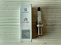 Свеча зажигания Renault1.4 1.6 1.8 2.0  Logan Clio II(5960.J3)
