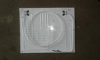 Испаритель плачущий 45/37 (проходной, диаметр трубки 6), фото 1