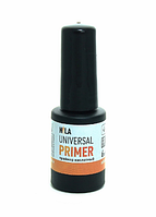 Праймер Nila Primer универсальный 6 мл