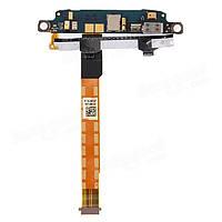 Keypad board HTC One X\G23\S720e