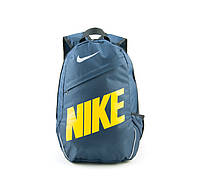 Рюкзак Nike | sm yellow, фото 1