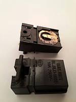 Кнопка для чайника (SL.SLD-103B)