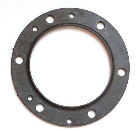 Резиновый уплотнитель для бойлера, под фланец d-112 (Electrolux, Thermal)., фото 2