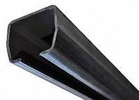Комплект фурнитуры для ворот: откатных, подвесных, на опорном ролике.