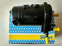 Фильтр топлива Renault Kangoo Clio II 1.5 dCi 2001 > (FCS748 )