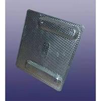 Кожух теплозащитный T21-1204012