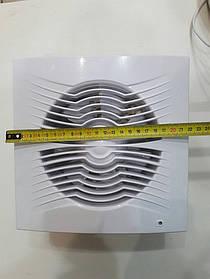 Охлаждающий Вентилятор  (200 X 200 мм, Турция)