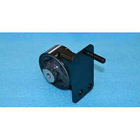 Подушка двигуна задня T21-1001710