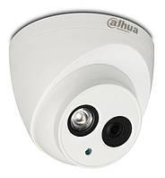 4К відеокамеру Dahua DH-IPC-HDW4830EMP-AS