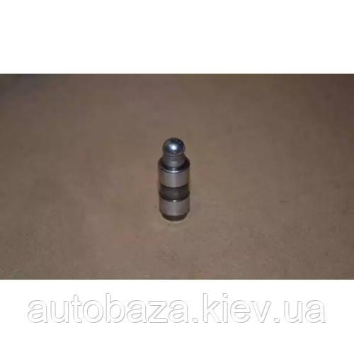 Гидрокомпенсатор клапана 481H-1007040AB