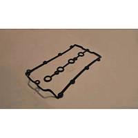 Прокладка крышки клапанной резиновая 481H-1003042