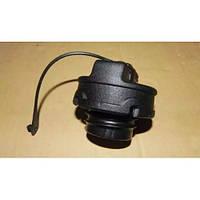 Крышка топливного бака S11-1103010BA