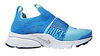 Женские кроссовки  Nike Air Presto Extreme Р. 38 39 40