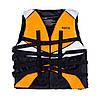 Спасательный жилет AQUA 2ХL, CND8718-2XL SJ4058866