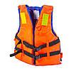 Спасательный жилет XL, DY86-6 SJ4053671