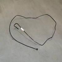 Трубопровод топливный T21-1104350