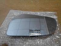 Зеркальный элемент правый Chery Kimo (Чери Кимо)