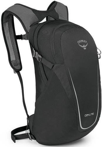 Спортивный рюкзак Osprey Daylite 13 O/S черный