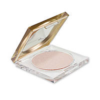 Хайлайтер - контурная пудра от Lambre - contour face pressed powder - 9g.