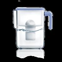 Фильтр кувшин Ecosoft Dewberry Slim 3.3 л
