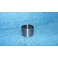Маслосборное кольцо 525MHB-1701512