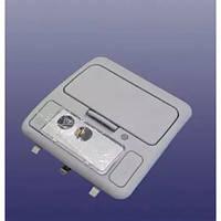 Плафон освещения салона передний T21-4423010DA