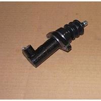 Циліндр зчеплення робочий T11-1609010BV