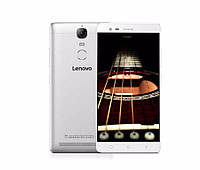 Смартфон Lenovo k5 Note Pro 32GB (Silver)