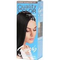 """Гель-краска для волос  """"Эстель Quality Color"""""""