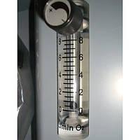 Медицинский кислородный концентратор «МЕДИКА» JAY-8-В с опцией пульсоксиметрии