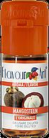 Ароматизатор Мангостан - Mangosteen | Flavour Art (10 мл), 10 мл