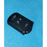 Контроллер ключа J28-7900017