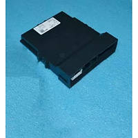 Модуль зажигания Старт Стоп T21-3600210BA