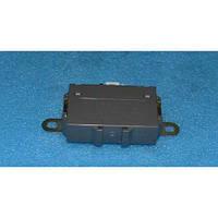 Контроллер заднего хода T21-7900309