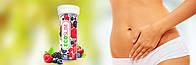 Таблетки для похудения растворимые- Eco Slim