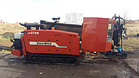Установка ГНБ Ditch Witch JT 2720, 1999 г.