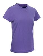 Футболка женская Select Wilma T-Shirt