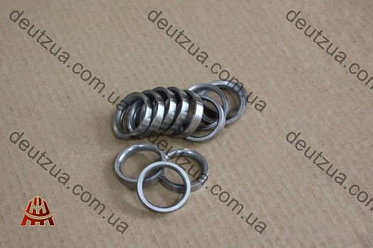 Седло клапана Дойц (Deutz) 912, 913 04153681