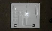 Испаритель плачущий 45/37 диаметр 8 мм (проходной)