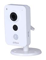 3 МП IP видеокамера Dahua DH-IPC-K35АP